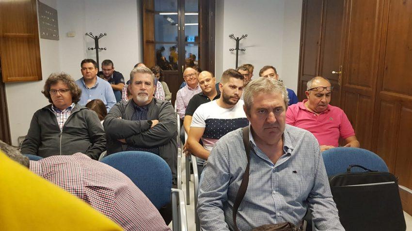 pozoblanco-concurso-exposicion-de-canaricultura