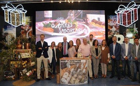 feria-del-lechon-iberico-cardena-turismo-gastronomico