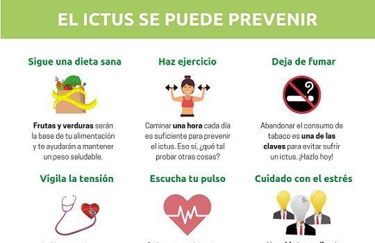 jornada-prevenir-ictus-pozoblanco