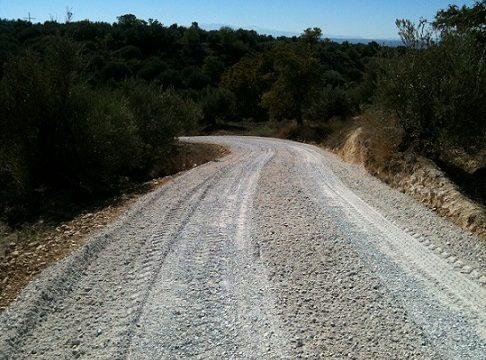 junta-de-caminos-rurales-anora-cardena-vva-cordoba-duque