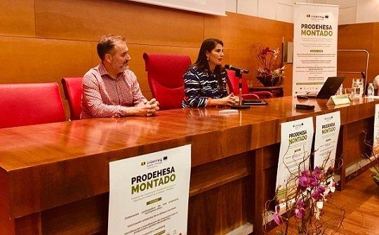 delegada-agricultura-la-dehesa-norte-provincia-cordoba