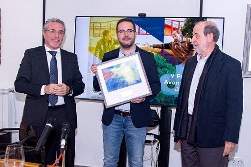 rafael-garcia-alcaraz-ganador-premio-fundacion-prode