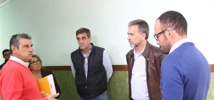 alcalde-villaralto-plantea-necesidades-a-diputados-iu