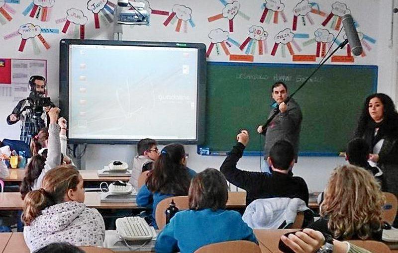 no-permitir-alumnos-colegio-ntra-sra-de-loreto-en-feria-ganado-frison