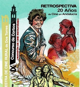 retrospectiva-cine-andalucia-muestra-de-cine-rural-dos-torres