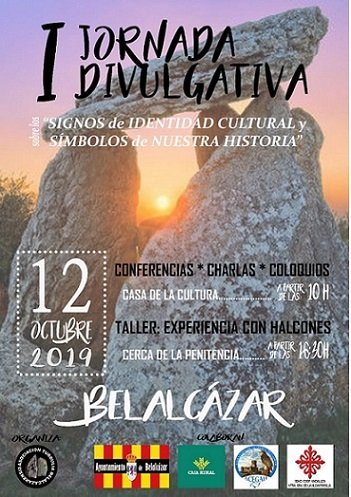 jornada-belalcazar-signos-identidad-cultural-simbolos-historia