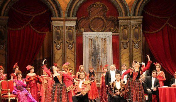 la-traviata-de-verdi-en-teatro-el-silo-pozoblanco