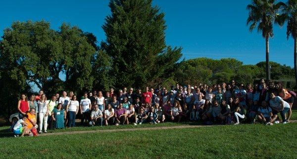 pozoblanco-encuentro-provincial-voluntariado-cruz-roja