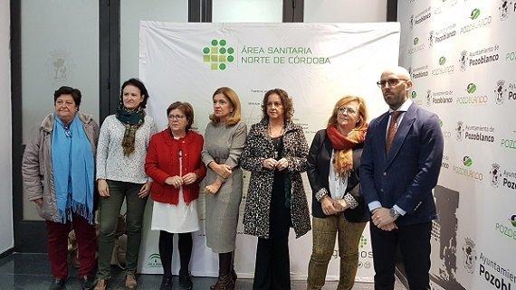 viceconsejera-salud-inaugura-encuentro-relas
