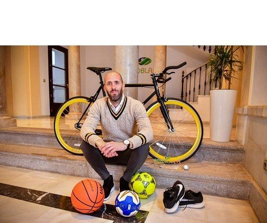 ayto-foro-deporte-actividad-estilo-vida-pozoblanco