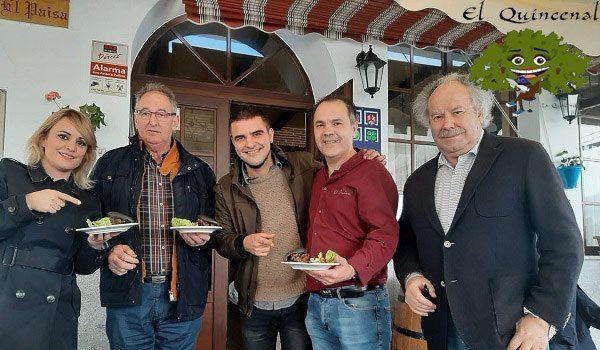 chef-alfredo-duenas-decide-mejor-tapa-de-la-ruta-villaralto