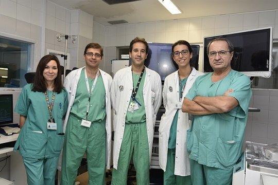 hospital-reina-sofia-tecnica-quirurgica-tumores-ovario