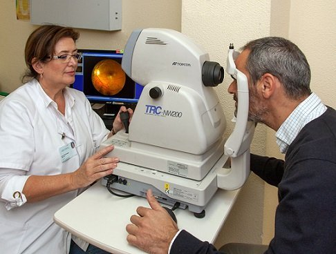 sas-retinografias-2500-cordobeses-diabetes-prevenir-ceguera