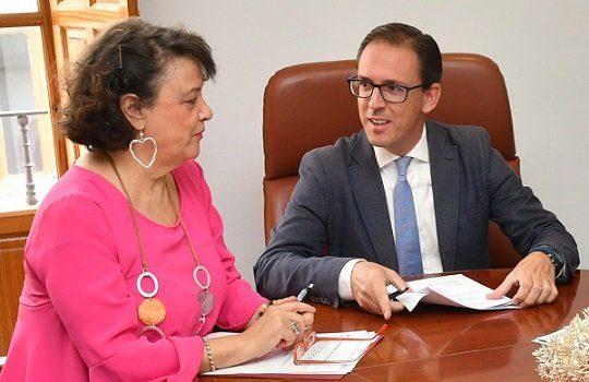 alcalde-solicita-gobierno-pozoblanco-senalizacion-n-432