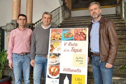 ruta-de-la-tapa-villaralto-gastronomia