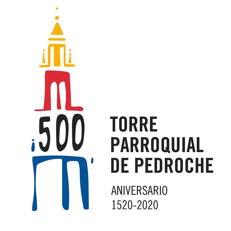 torre-de-pedroche-logo-500-aniversario