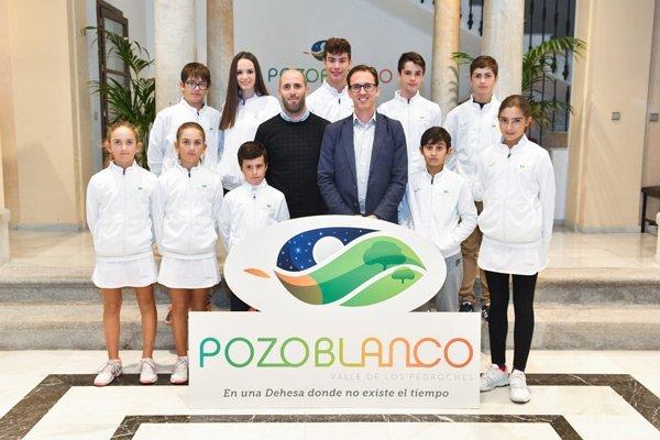 ayuntamiento-becas-jovenes-pozoalbenses
