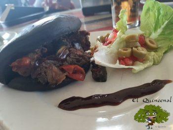 chef-alfredo-duenas-decide-mejor-tapa-de-la-ruta-villaralto-2