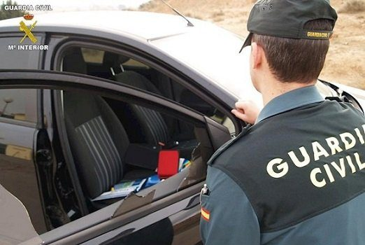detenido-joven-pozoblanco-robo-en-vehiculos