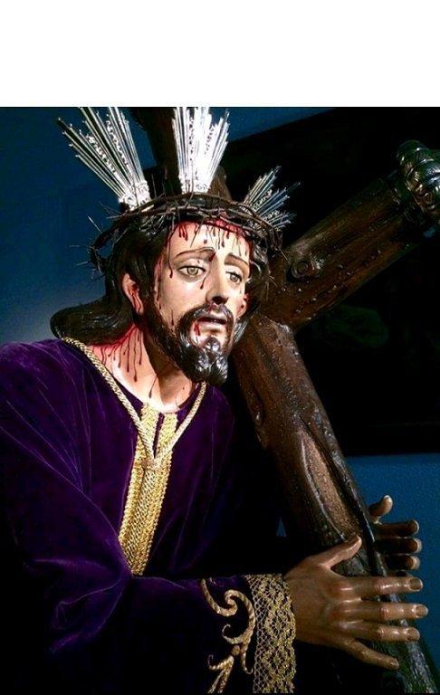 nombre-hermano-mayor-jesus-nazareno-pozoblanco-manana