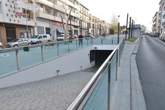 ayto-parkings-publicos-pozoblanco-24-horas-7-enero