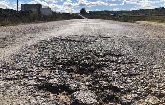 pp-pozoblanco-exige-reforma-carretera-villaharta