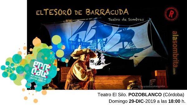 sombrita-desembarca-pozoblanco-obra-tesoro-barracuda