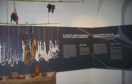 alcaracejos-anora-villanueva-de-cordoba-ayudas-infraestructuras-turisticas