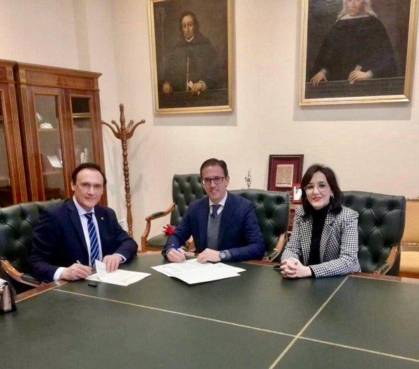 ayuntamiento-colaboracion-uco-pozoblanco