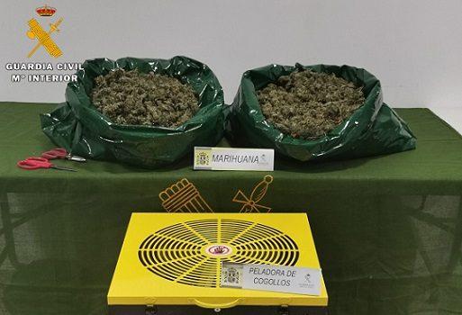 detenido-un-vecino-pozoblanco-marihuana