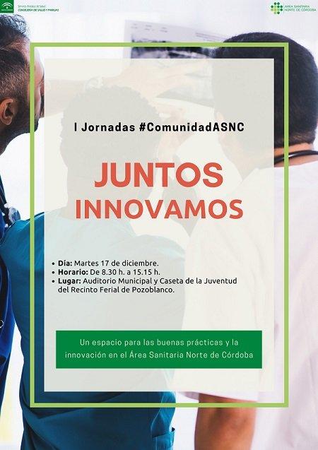 area-sanitaria-jornadas-innovacion-buenas-practicas