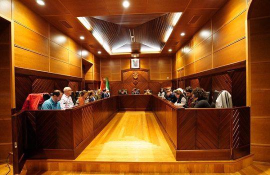 ayuntamiento-destina-12-millones-euros-servicio-ayuda-a-domicilio-pozoblanco
