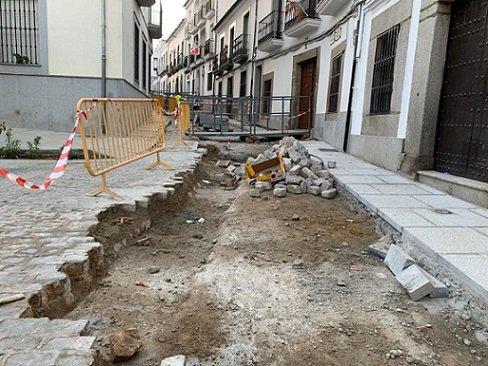 ayuntamiento-paraliza-obras-pozoblanco-recogida-de-aceituna