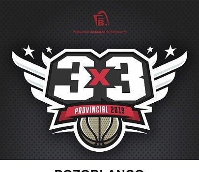 torneo-3x3-diputacion-llega-pozoblanco