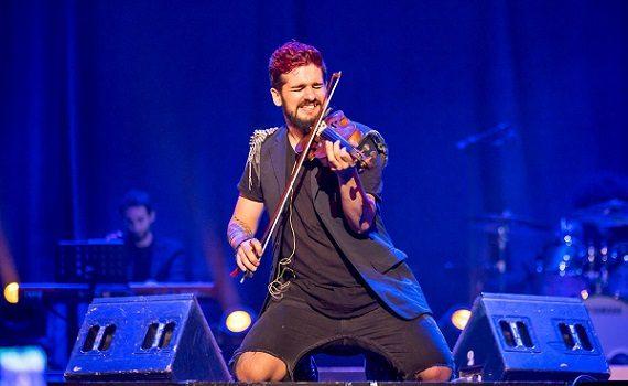 strad-violinista-rebelde-anos-20-dos-torres-violin
