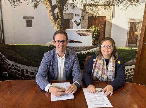 ayuntamiento-pozoblanco-400-euros-hijo-nacido-2018-2019