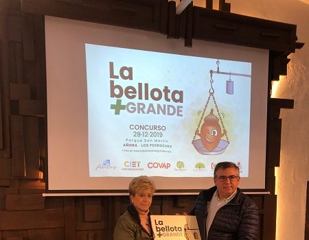 bellota-mas-grande-gana-jamon-iberico-bellota