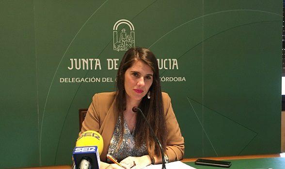 junta-movilizara-2020-casi-100-millones-euros-obras-depuradoras-provincia