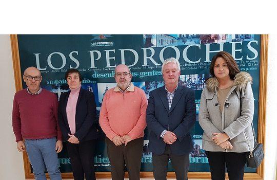 comarcas-pedroches-serena-alcudia-guadiato-contra-despoblacion