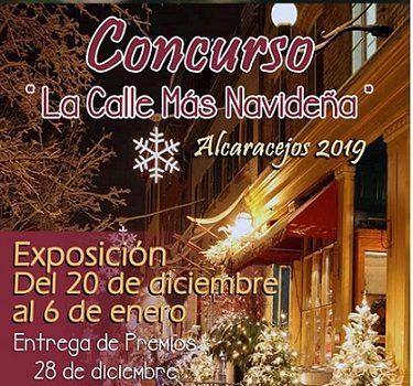 concurso-vecinos-alcaracejos-engalanen-calles-navidad