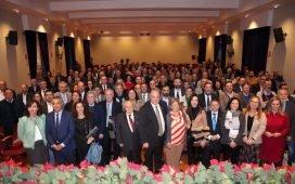 diputacion-reconoce-labor-alcaldes