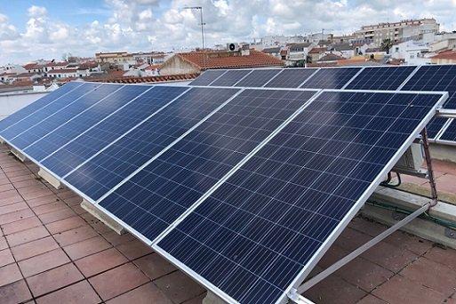 ayuntamiento-86000-euros-instalacion-paneles-solares-pozoblanco
