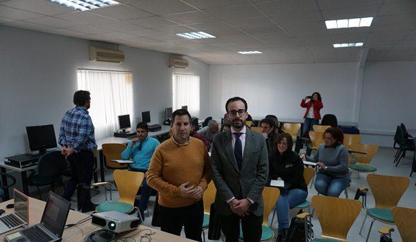 empleo-fomenta-digitalizacion-comercio-en-penarroya