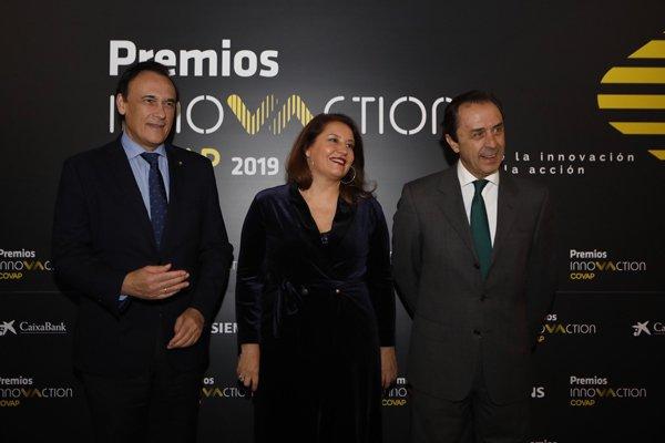 entrega-premios-innovaction-covap