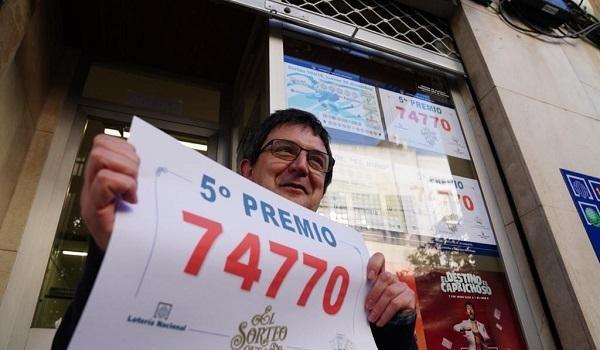 quinto-premio-la-loteria-navidad-vendido-en-pozoblanco
