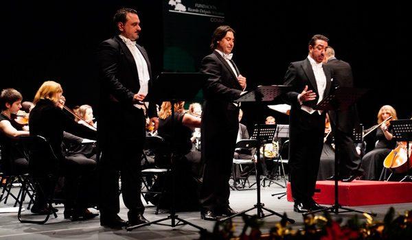 tres-tenores-concierto-navidad-fundacion-ricardo-delgado