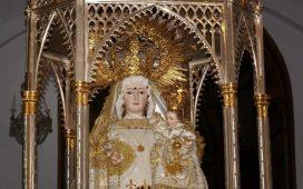 torrecampo-xxv-aniversario-coronacion-canonica-virgen-veredas