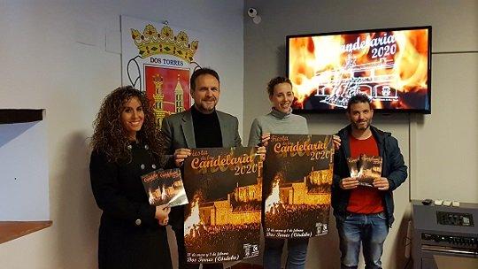 ayuntamiento-dos-torres-inclusion-la-fiesta-de-la-candelaria-catalogo-patrimonio-historico-andalucia