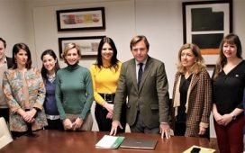 balance-gestion-primer-ano-pp-junta-andalucia