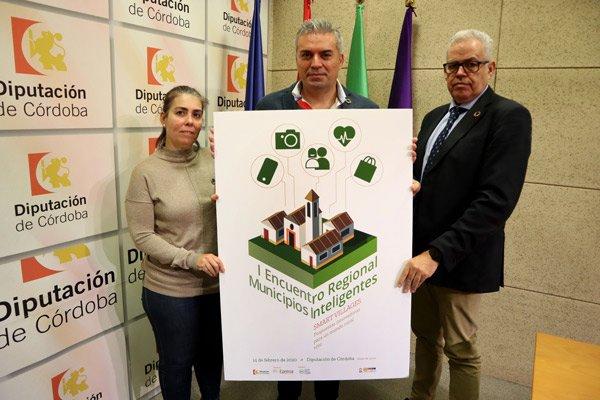 soluciones-despoblacion-encuentro-municipios-inteligentes